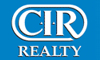 Cityscape real estate listings