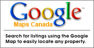 West Valley Cochrane Real Estate Google Map Search
