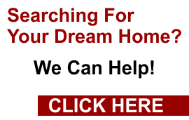 Creekside Estates Home Buyers