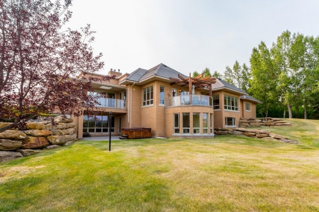 30246 River Ridge Drive in River Ridge Estates Calgary MLS® #EXC38930746