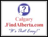 Calgary Condos for sale