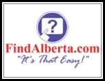 Calgary referrals