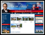 REALTOR® websites
