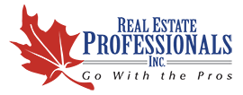 Ensign real estate listings