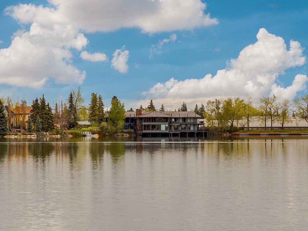 MLS® #EXC58426996 - 508 Lake Erie Green SE in Lake Bonavista Calgary, Detached Open Houses